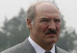 Россия увеличит экспорт нефти в Беларусь