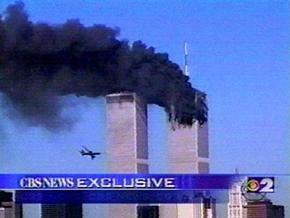 Пятеро узников Гуантанамо взяли на себя ответственность за теракты 11 сентября