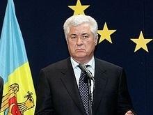 Президенты Молдовы и Приднестровья встретились впервые за семь лет