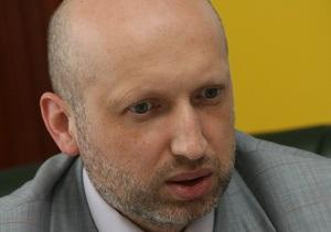 БЮТ не будет защищать Лозинского
