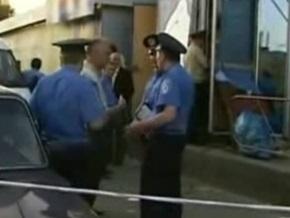 СМИ: Виновных во взрыве киоска на Лукьяновке судить не будут