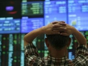 Рынок нащупывает новые максимумы