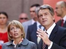Во Львове состоится вече в поддержку Ющенко