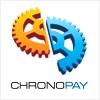 ChronoPay пришел в Украину
