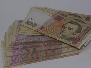 В Украине раскрыли крупнейшую банковскую аферу