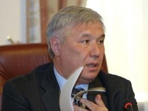 Ехануров подаст в суд на Тимошенко, если она не извинится