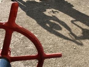 В НБУ заявили, что МВФ уже договорился с Украиной о повышении цен на газ