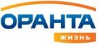 По итогам 9 месяцев 2008 года ЗАО «СК « Оранта-Жизнь»  заняла 9 место по собранным страховым платежам в рейтинге лайфовых компаний ЛСОУ
