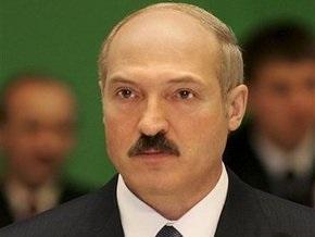 Лукашенко объяснил, почему пришлось девальвировать национальную валюту