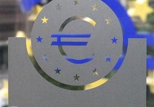 МВФ поспешил предложить Португалии финансовую помощь