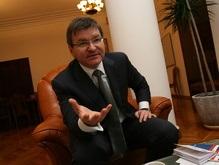 Немыря: Украина готовит прорыв в Европу