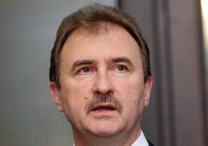 Попов прогнозирует дальнейшее судебное разбирательство по строительству над метро Театральная в Киеве
