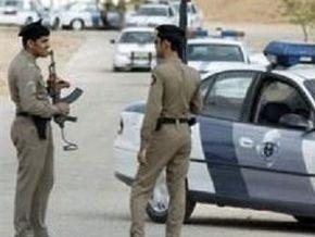 Полиция Саудовской Аравии разгромила ячейку Аль-Каиды