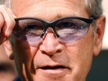 Буш и Блэр поборются с Эми Уайнхаус за звание Злодей года