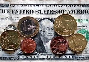 Межбанк в первый день недели закрылся без резких изменений котировок
