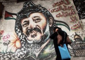 Израиль призвал палестинцев сесть за стол переговоров