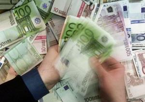 Межбанк открылся повышением котировок по евро и доллару