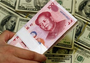 США не ослабит давление на Китай в вопросе обменного курса юаня