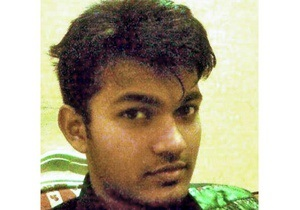 В США студента из Бангладеш осудили на 30 лет за покушение на теракт