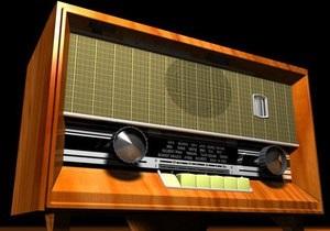 В Великобритании радиорекламу сняли с эфира за намек, что немцы - тираны