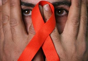Сегодня отмечается Всемирный день борьбы со СПИДом