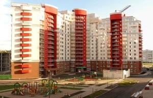 Ліко-Холдінг  надає можливість заощадити 30% при купівлі квартири за програмою  Доступне житло