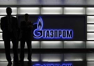 Украина и РФ оформляют новые газовые договоренности. Детали остаются неизвестными