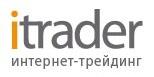 Интернет-брокер iTrader приглашает трейдеров принять участие в конкурсе  Фондові перегони