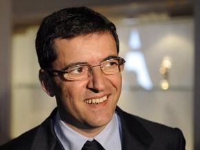 Суд выдал запрос на арест замминистра финансов Италии, подозреваемого в связях с мафией