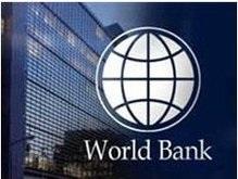 Всемирный банк опубликовал экономический отчет по Украине