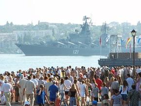 ФСБ в Крыму: Украину просят не вмешиваться во  внутреннее дело России
