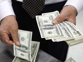 Банкир рассказал, как на протяжении недели проходили торги на межбанке