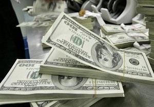 Бывший соратник Каддафи: Из ливийского нацфонда пропали $3 млрд