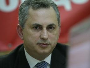 Антигриппозный миллиард: в Партии регионов назвали условия для преодоления вето