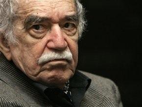 Спецслужбы Мексики около 20 лет следили за Габриэлем Гарсия Маркесом