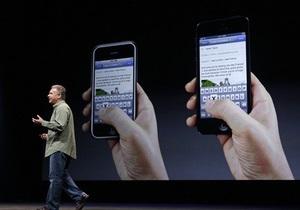 Apple объяснила, почему в iPhone 5 нет ни NFC, ни беспроводной зарядки