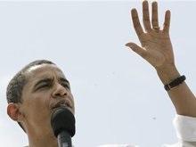 Обаму и его помощников обвинили в исламофобии