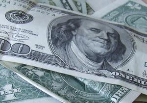 Замминистра финансов: Чтобы продержаться до прихода МВФ, нужно найти $3 млрд