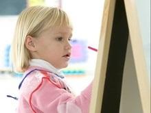 Что такое арт-терапия и как она помогает бороться со стрессом