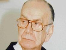 В Испании возобновлено дело о плагиате нобелевского лауреата по литературе