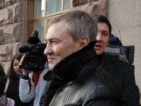 Черновецкий заявил, что у Тимошенко есть скважина с чистой водой