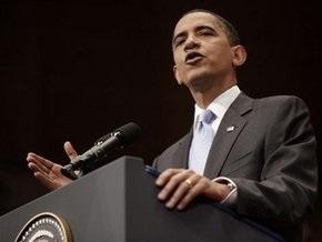 Обама: США готовы предоставить КНДР другое будущее вместо изоляции