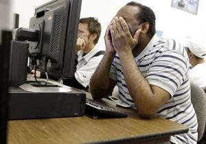 Исследование о низком уровне IQ у пользователей  Internet Explorer оказалось фальшивкой