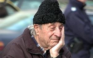 Алла Шлапак: Пенсионеры должны и в дальнейшем ездить в метро бесплатно