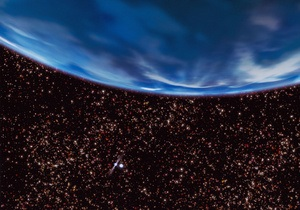 Американские астрономы открыли 18 новых планет