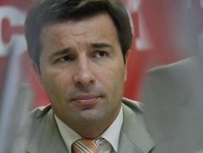 Ехануров лишил Коновалюка офицерского звания