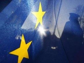 Украина предложила ЕС отменить плату за визы