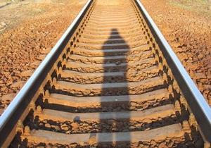 В Иране поезд сошел с рельсов: есть жертвы