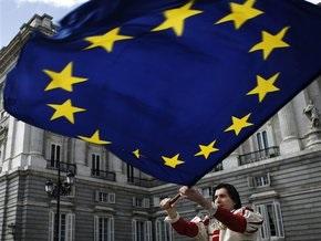 Евросоюз не будет возобновлять санкции против властей Беларуси