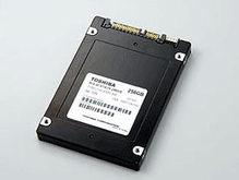Создан самый емкий SSD-накопитель в мире